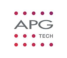 apg-tech-logo